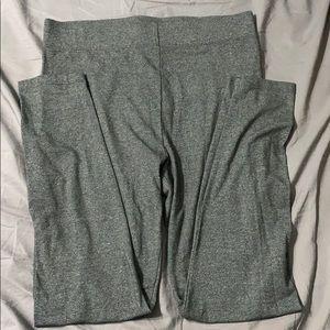 2 for 10$. Legging/ biker shorts.